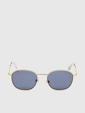 DL0307, Gold - Sonnenbrille