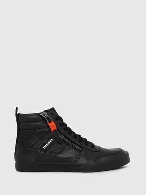 S-DVELOWS, Schwarz - Sneakers