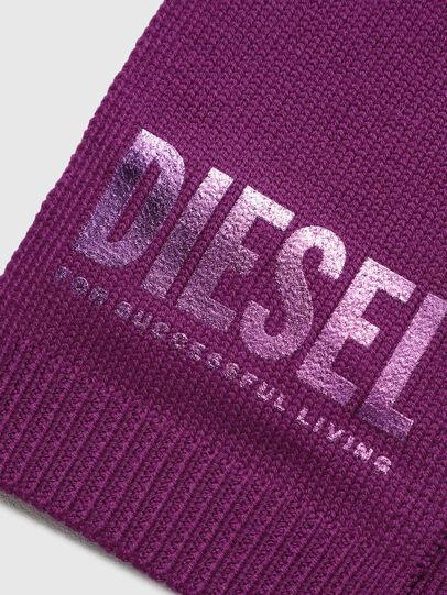 Diesel - RONNEB, Violett - Weitere Accessoires - Image 3