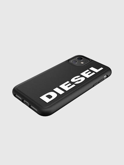 Diesel - 41981, Noir - Coques - Image 4