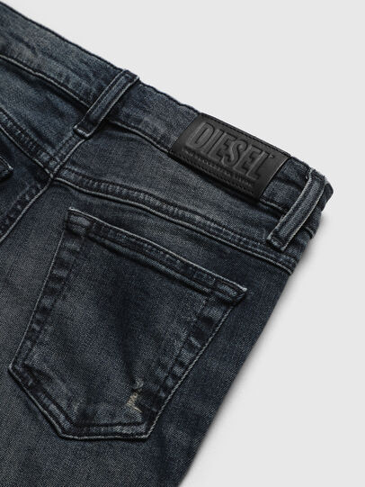 Diesel - BABHILA-J,  - Jeans - Image 4