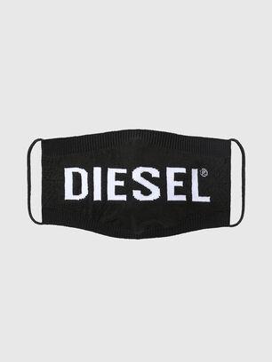 https://ch.diesel.com/dw/image/v2/BBLG_PRD/on/demandware.static/-/Sites-diesel-master-catalog/default/dw3439224b/images/large/00J56Q_KYAR5_K900_O.jpg?sw=306&sh=408
