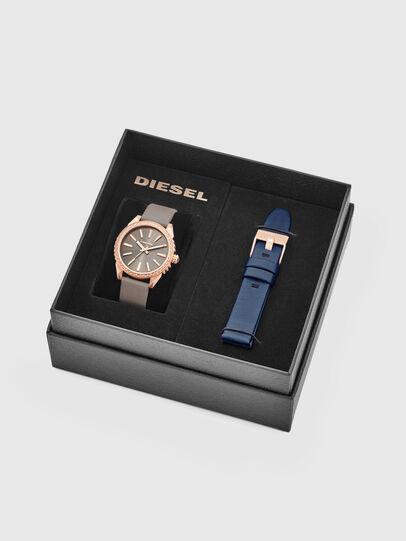 Diesel - DZ5563,  - Uhren - Image 4