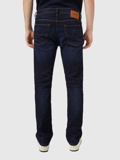 Diesel - D-Mihtry 009ZS, Dark Blue - Jeans - Image 2