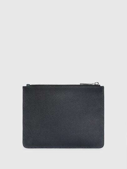 Diesel - SLYV M, Bleu/Gris - Bijoux et Gadgets - Image 2