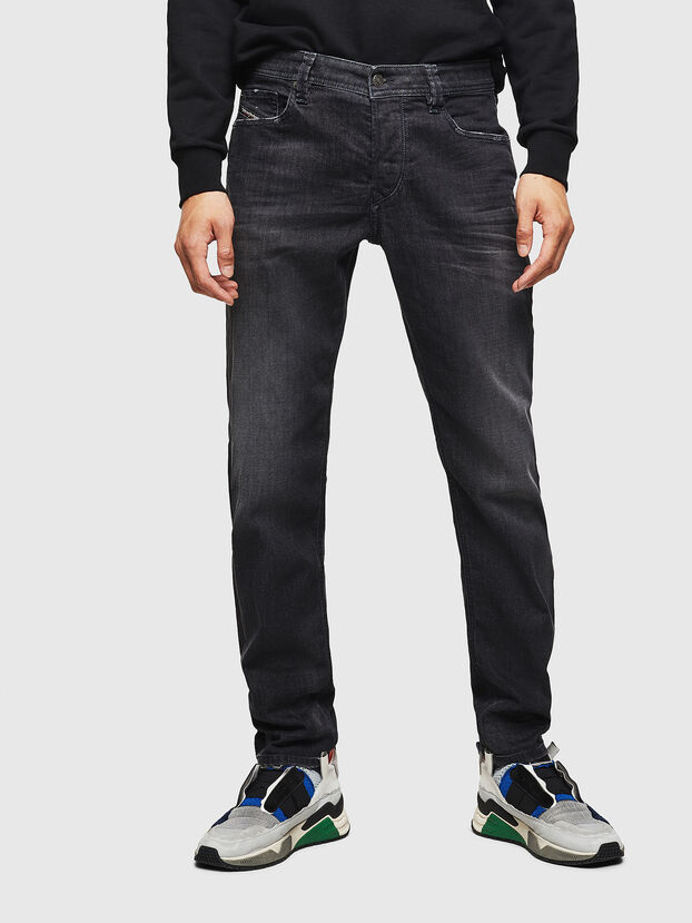 Larkee-Beex 082AS,  - Jeans