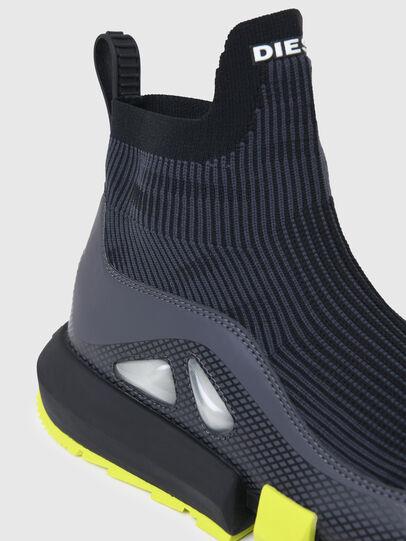 Diesel - H-PADOLA MID TREK,  - Sneaker - Image 4