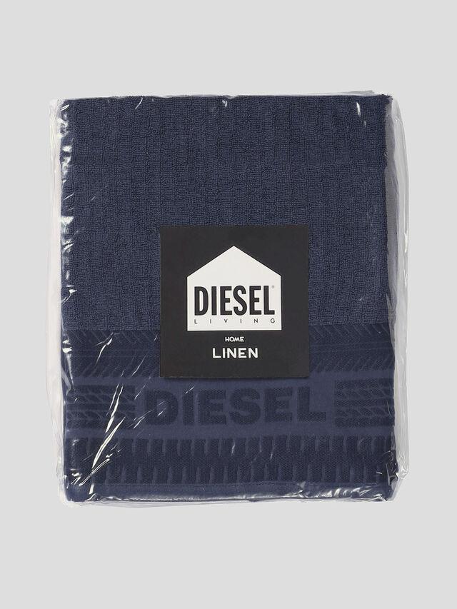 Diesel - 72327 SOLID, Blau - Bath - Image 2