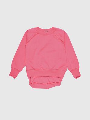 SROXXYA,  - Sweatshirts