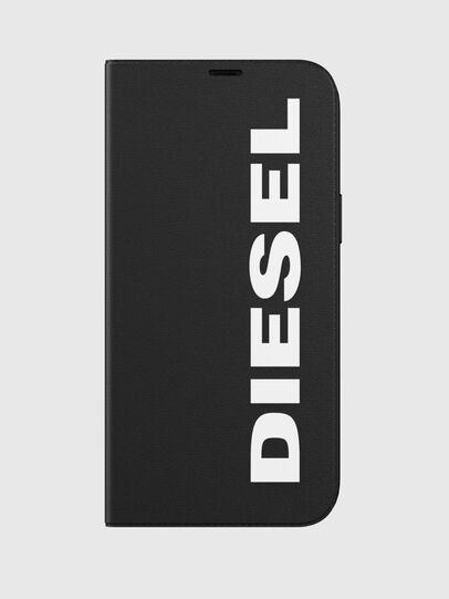 Diesel - 42487, Noir - Coques - Image 2