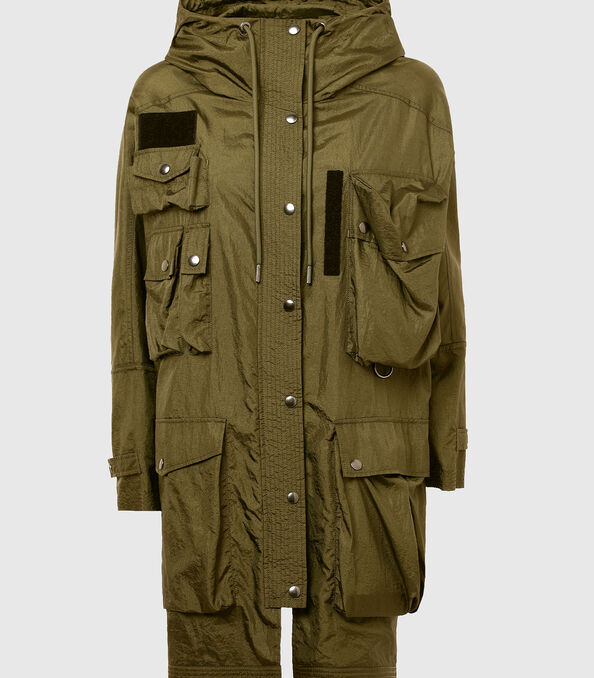 https://ch.diesel.com/dw/image/v2/BBLG_PRD/on/demandware.static/-/Sites-diesel-master-catalog/default/dw38463dd6/images/large/A04295_0GBBE_51F_O.jpg?sw=594&sh=678