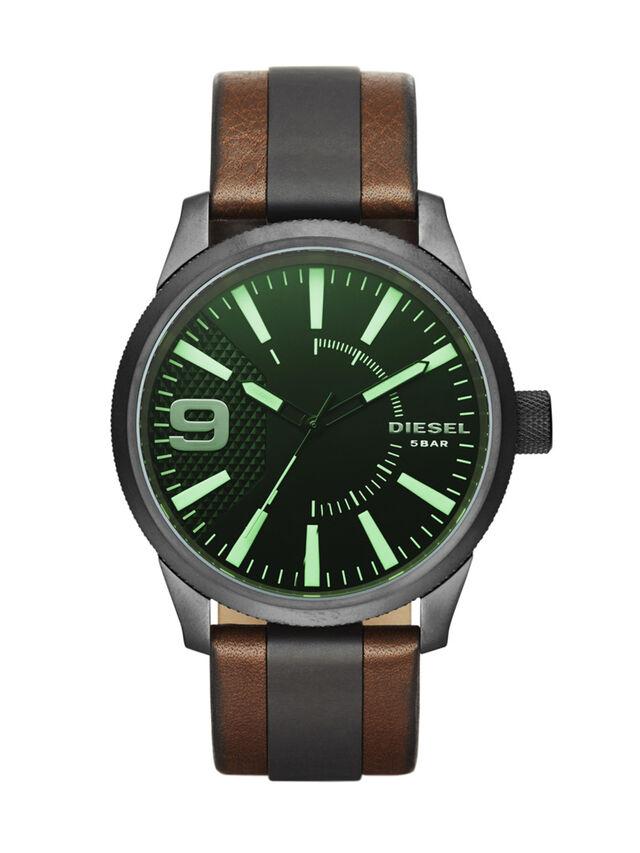 Diesel - DZ1765, Braun - Uhren - Image 1