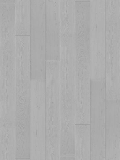 Diesel - CEMENT, Multicolor  - Flooring - Image 4