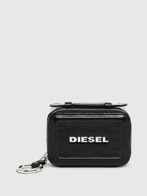 https://ch.diesel.com/dw/image/v2/BBLG_PRD/on/demandware.static/-/Sites-diesel-master-catalog/default/dw398d3b49/images/large/X07085_P1346_T8013_O.jpg?sw=297&sh=396