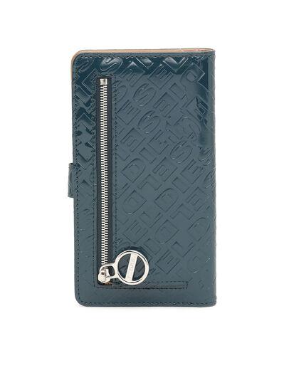 Diesel - LUSIGRAM, Bleu - Bijoux et Gadgets - Image 2