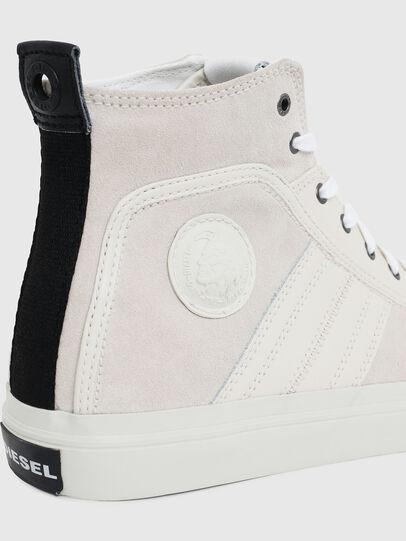 Diesel - S-ASTICO MC LOGO,  - Sneakers - Image 4
