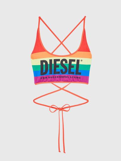 Diesel - BFB-SHIKI-P, Bunt - BHs - Image 1