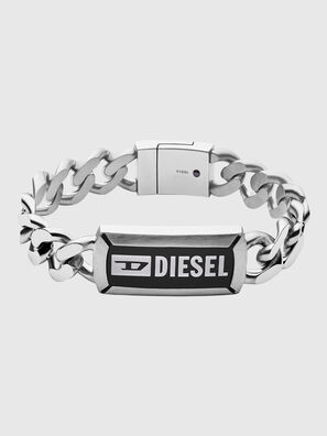 https://ch.diesel.com/dw/image/v2/BBLG_PRD/on/demandware.static/-/Sites-diesel-master-catalog/default/dw3bbc01fd/images/large/DX1242_00DJW_01_O.jpg?sw=297&sh=396