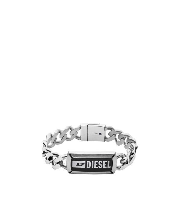 https://ch.diesel.com/dw/image/v2/BBLG_PRD/on/demandware.static/-/Sites-diesel-master-catalog/default/dw3bbc01fd/images/large/DX1242_00DJW_01_O.jpg?sw=594&sh=678