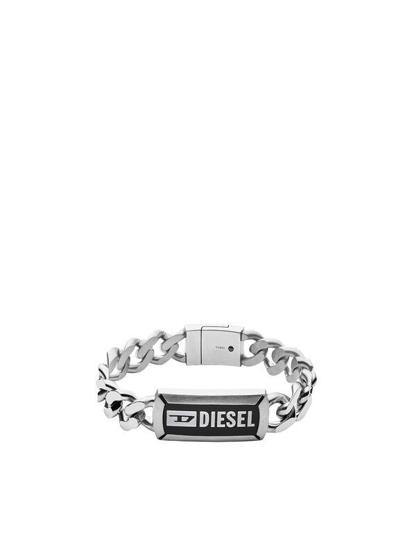 https://ch.diesel.com/dw/image/v2/BBLG_PRD/on/demandware.static/-/Sites-diesel-master-catalog/default/dw3bbc01fd/images/large/DX1242_00DJW_01_O.jpg?sw=594&sh=792