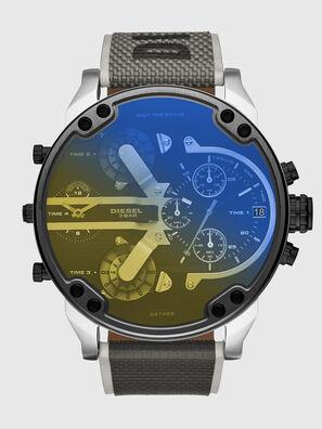 DZ7429, Grau - Uhren