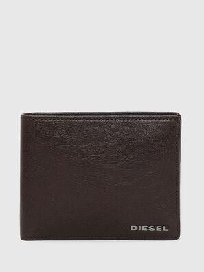 HIRESH,  - Kleine Portemonnaies