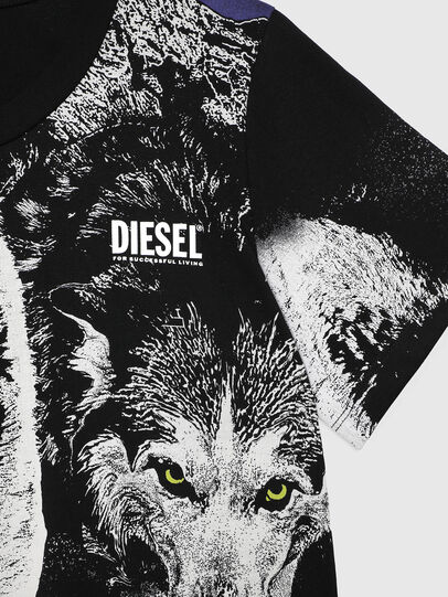 Diesel - BFOWT-TAIS, Noir - Out of water - Image 3