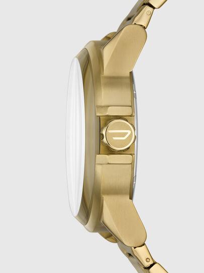 Diesel - DZ1912, Gold - Uhren - Image 2