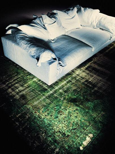 Diesel - NEBULA NINE, Multicolor  - Furniture - Image 2