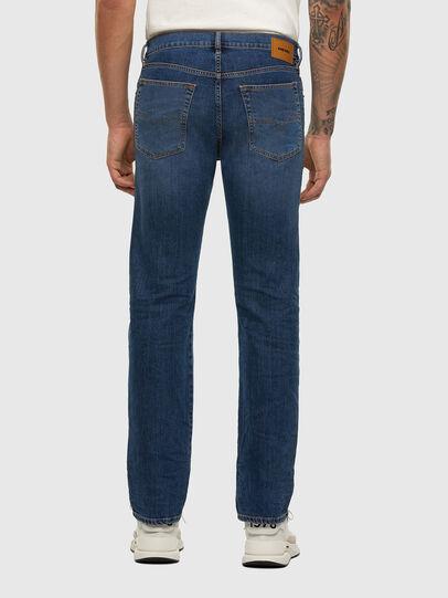 Diesel - D-Mihtry 009DG, Mittelblau - Jeans - Image 2