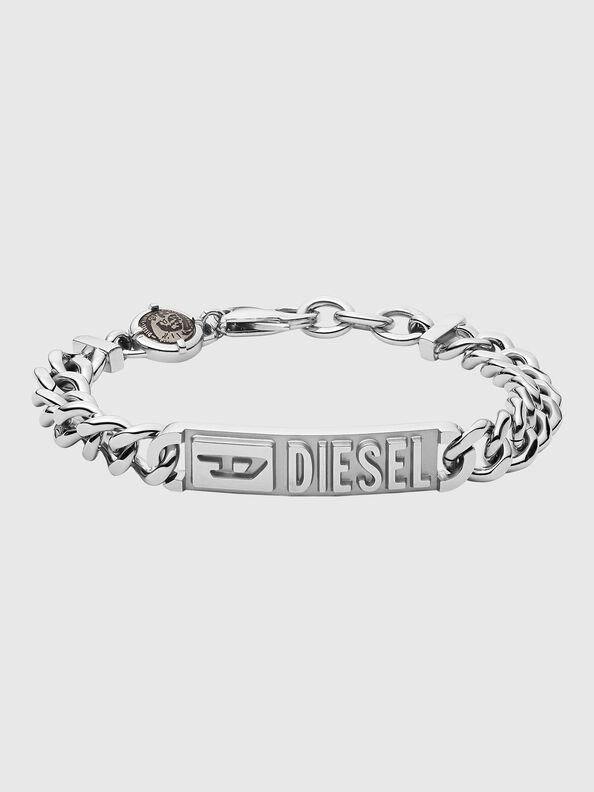 https://ch.diesel.com/dw/image/v2/BBLG_PRD/on/demandware.static/-/Sites-diesel-master-catalog/default/dw3f539c01/images/large/DX1225_00DJW_01_O.jpg?sw=594&sh=792