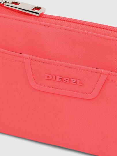 Diesel - SKEONE, Pfirsichfarbe - Schmuck und Gadgets - Image 5