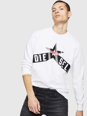 S-GIR-A2,  - Sweatshirts