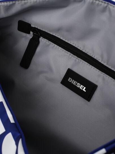 Diesel - BOLD DUFFLE,  - Taschen - Image 4