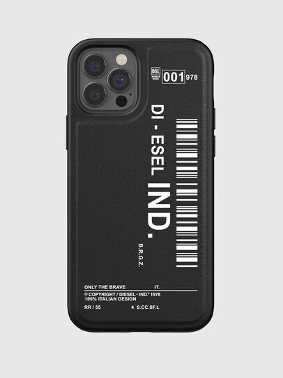 Diesel - 42489, Noir - Coques - Image 2