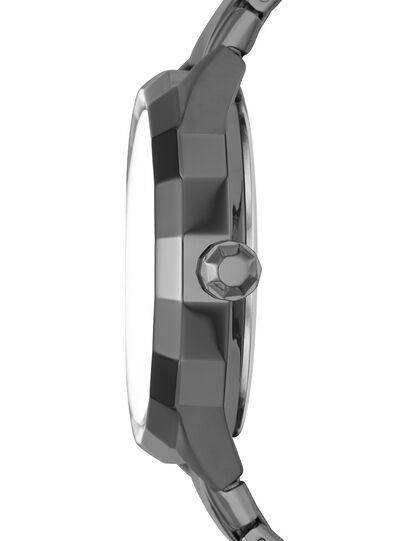Diesel - DZ5554,  - Uhren - Image 2