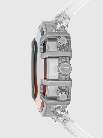 Diesel - DZ4521, Weiß - Uhren - Image 2