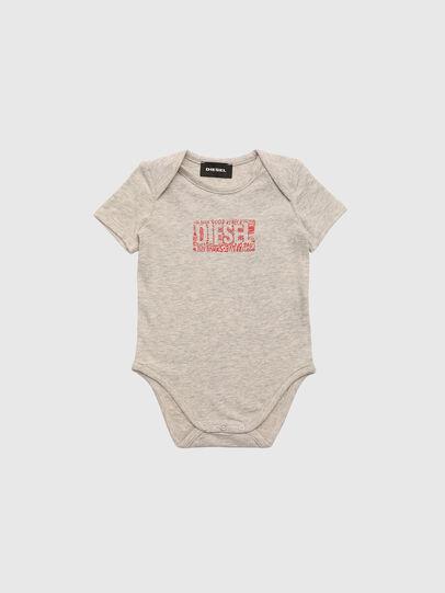 Diesel - ULYSSE-NB, Gris - Underwear - Image 1