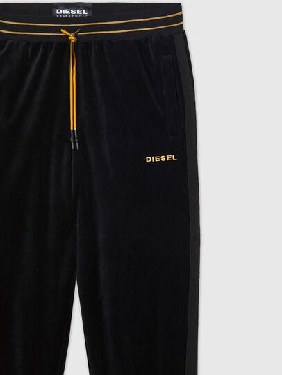 Diesel - UMLB-DARREN-CH, Noir - Pantalons - Image 3
