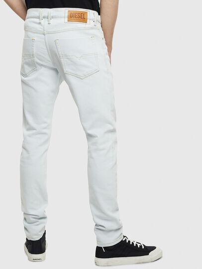 Diesel - Tepphar 009BW, Hellblau - Jeans - Image 2