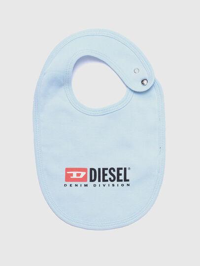Diesel - VIRRODIV-NB, Azurblau - Weitere Accessoires - Image 1