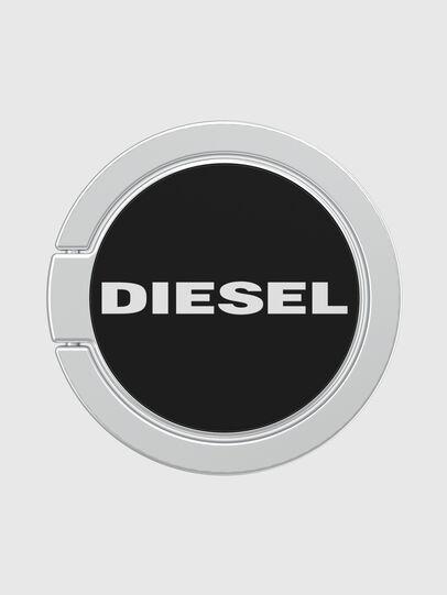 Diesel - 41919, Noir - Porte Bague de Téléfon - Image 1