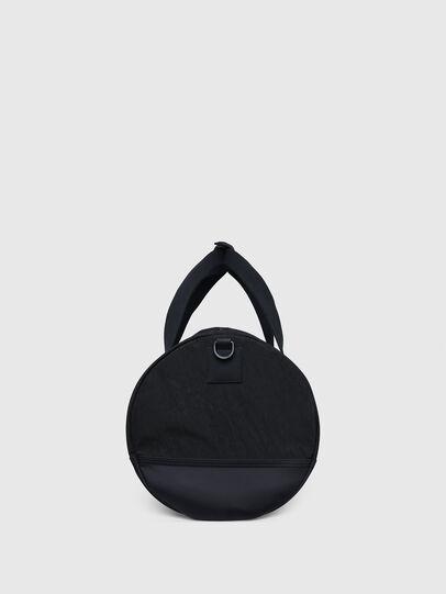 Diesel - SURFEO, Black - Travel Bags - Image 3