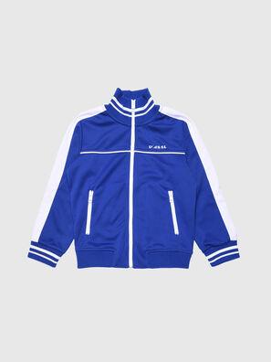 SROOTS, Brillantblau - Sweatshirts