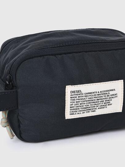 Diesel - POUCHUR, Bleu/Noir - Bijoux et Gadgets - Image 5