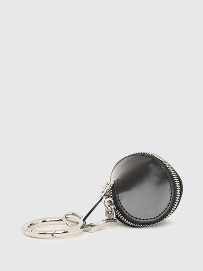 Diesel - BON, Noir - Bijoux et Gadgets - Image 2