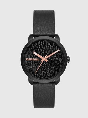 DZ5598, Schwarz - Uhren