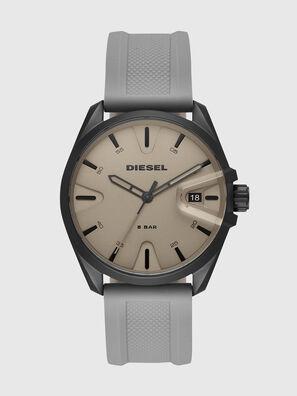 DZ1878, Grau/Schwarz - Uhren