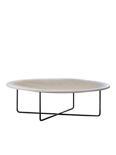 Diesel - MY MOON MY MIRROR - PETITE TABLE, Multicolor  - Furniture - Image 2