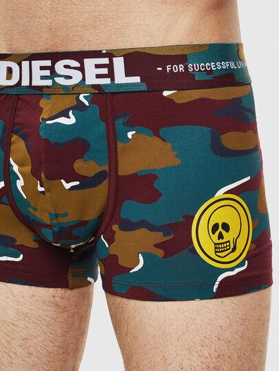 Diesel - UMBX-DAMIEN, Bunt - Boxershorts - Image 3